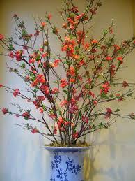 Artificial Flower Decorations For Home Contemporary Silk Floral U0026 Artificial Flower Arrangements Make