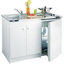 cuisine tout en un ikea kitchenette cuisine cuisine en image