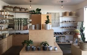 Home Interiors Shop Design U0026 Press