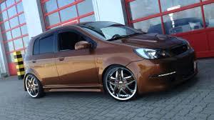 hyundai getz sport hyundai pinterest dream cars and cars