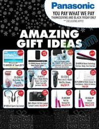 amazon black friday ad 2014 walmart black friday 2014 ad shop and ship with borderlinx