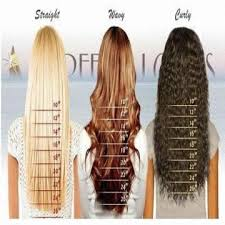 22 inch hair extensions before and after 22 inch extensions pictures indian remy hair