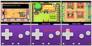 android gba roms the legend of the minish cap gba rom gba4ios