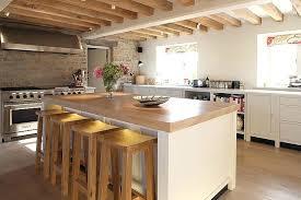 free kitchen island kitchen islands free standing kitchen island with freestanding range