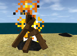 campfire survivalcraft wiki fandom powered by wikia