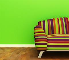 Interior Design Courses Online Distance Learning Centre - Interior design courses home study