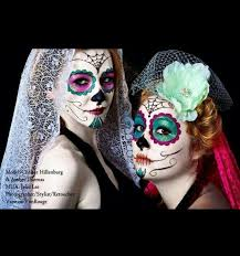 special effects makeup schools in ohio 10 best future professional special effects make up class images