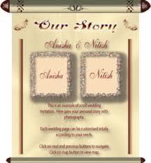 e wedding invitations uncategorized e wedding invitations e wedding invitations indian