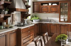 how to clean and preserve kitchen cabinets saturnia grof usa