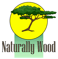 Naturally Home Decor by Naturally Wood Handmade Wooden Products Home Decor