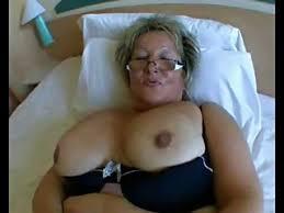 Big granny sex   Thepicsaholic com XXXAdultPhoto com Mature granny milf porn