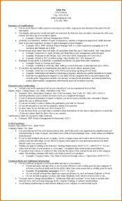 Effective Resume Samples by 9 Effective Resume Samples Inventory Count Sheet