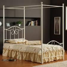 White Modern Bedroom Furniture Set White Modern Bedroom Furniture Soft Pillows Blanket Set Double