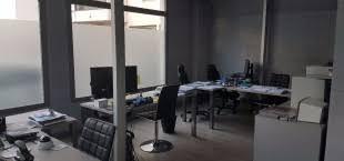 bureau ville la grand location bureau ville la grand 74 louer bureaux à ville la