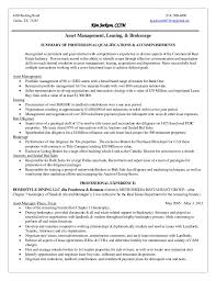 essay on symbolism sample cover letter for mba admission director