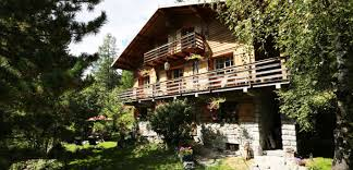 chambre hote chamonix welcome to the guest house chamonix the guest house chamonix