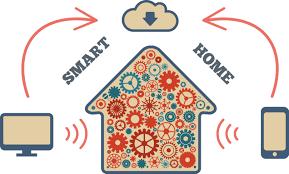 smart home u2013 almatrooshi