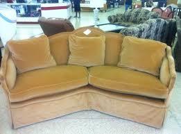 Ebay Furniture Sofa 56 Best Velvet Furniture Images On Pinterest Velvet Furniture