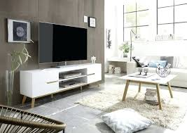 matching tv stand and coffee table tv unit and coffee table set coffee stands coffee tables tv stands