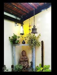 my green corner eco friendly living tips pinterest balconies