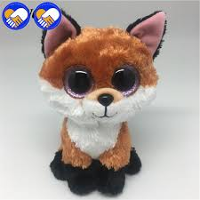 compare prices boo doll dog shopping buy price boo