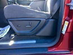 lexus financial lienholder address balian u0027s auto sales inc 2007 gmc envoy sle