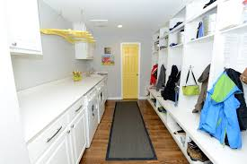 kitchen faucets kansas city kansas city decorative erase laundry room traditional with
