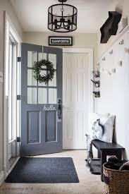door bkyvojq beautiful foundation access door favored install