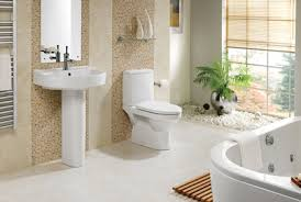 bathroom paint designs bathroom color paint color ideas for a bathroom by design colors
