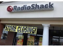 radioshack plans to 14 island stores wantagh ny patch