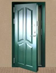 Cheap Exterior Doors Uk Security Front Doors For Homes Metal Security Front Door Gates