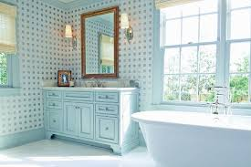 Houzz Bathroom Designs The Cost Of A Bathroom Remodel The 2016 U S Houzz Bathroom