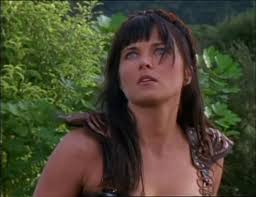 zena the warrior princess hairstyles xena warrior princess images xwp sins of the past 1x01 hd