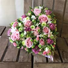 flowers for florist flowers for weddings funerals functions