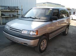 mazda mpv 2016 price 1992 mazda mpv for sale stk r5402 autogator sacramento ca