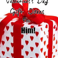 v day gifts for boyfriend engaging valentines day gifts for him small yet