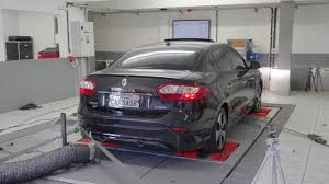 renault fluence trunk carbase renault fluence gt reprogramação via turboperformance