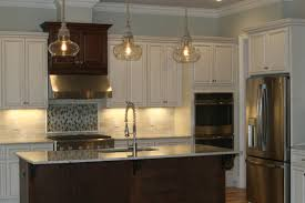 unfinished wood kitchen cabinets unfinished double oven cabinet imanisr com