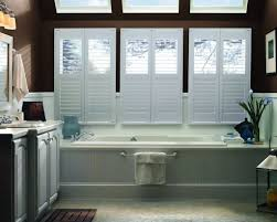 decisions when ordering window shutters cleveland shutters