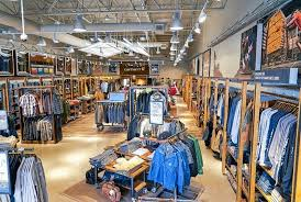 carhartt black friday carhartt clothing store to open in gurnee friday