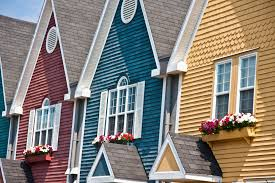 Exterior Paint Contractors - 3 exterior paint color ideas from east haven u0027s best painting