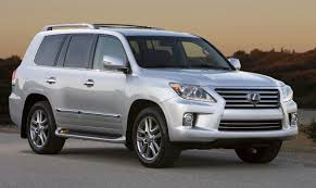 lexus suv models 2010 lexus gx 460 2010 auto images and specification