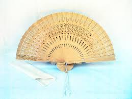 lace fans lace fans balimertanadi