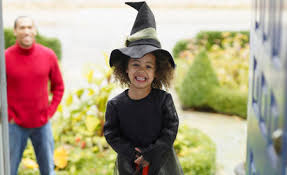 Dental Halloween Costumes Dental Tips Healthy Halloween American Dental Association