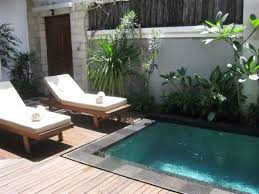 576 best pool images on pinterest small pools swimming pools