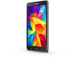amazon black friday samsung tablet tab s samsung galaxy tab 4 7 0 wi fi target