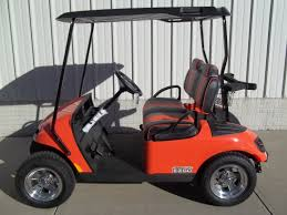 mr golf car inc home