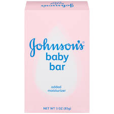 Soothing Spa And Shower Baby Bath Amazon Com Johnson S Baby Bath Bar Soap 3 Oz Pack Of 6 Health