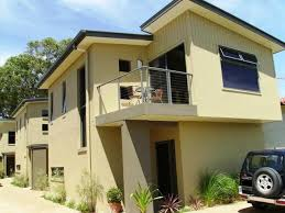 real estate u0026 property for rent with studio in caloundra qld 4551