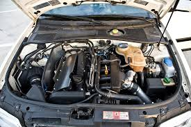 turbo audi a4 1 8 t fs 2000 audi a4 1 8t quattro manual big turbo audiforums com